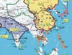 jiten-map
